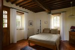FVZMPML_9683_w1.jpg - maison Peyroy chambre Marlere(suite 2)